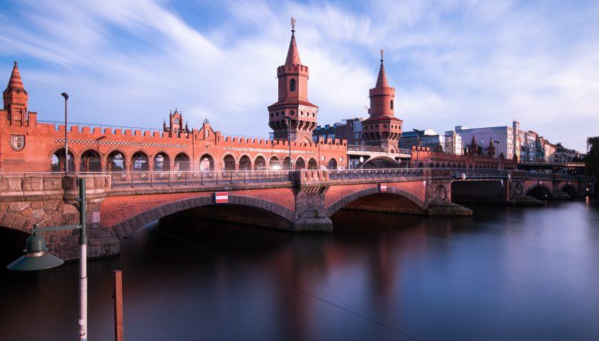 Friedrichshain-Kreuzberg goes Zero Waste