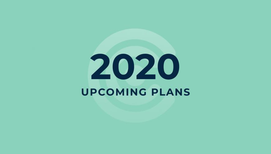 Circular Berlin: planning for 2020 – sneak peeks